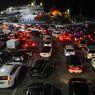 Libur Panjang, ASDP Catat 35.454 Orang Menyeberang dari Jawa ke Sumatera
