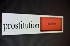 Polisi Ungkap Prostitusi Online di Hotel Berbintang, Anak di Bawah Umur Dijual Rp 500.000