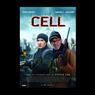 Sinopsis Film Cell, Infeksi Sinyal Telepon Mengubah Manusia Jadi Zombi