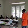 Perjalanan Toko Diantidb Go Online lewat Pendampingan BUMDes Betah Mandiri