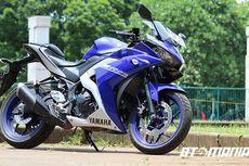 Yamaha Kembali