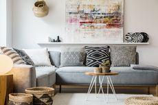 7 Cara Efektif Membuat Ruangan Terasa Lebih Luas