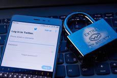 Dituduh Abaikan Aturan Baru India, Twitter Kini Bisa Dituntut karena Unggahan Penggunanya