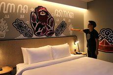 9 Hotel di Indonesia Paling Nyaman dan Bersih Versi Pegipegi