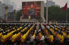 China Desak Produsen Kartun Singkirkan Konten Tidak Sehat