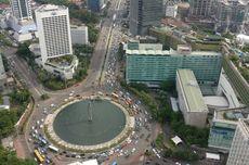 Wisata MICE Jakarta Kalah Dibanding Bali dan Yogyakarta