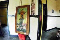 PDI-P Terus Dekati Pemilik Rumah Bung Karno di Surabaya