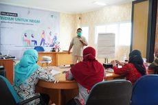 """Bantu Tingkatkan Akses Layanan Persalinan, Dompet Dhuafa Gelar Program """"Bidan untuk Negeri"""""""