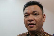 Golkar Minta Rekomendasi Pansus Angket KPK Tak Diarahkan ke Presiden