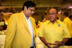 Dewan Pembina Golkar Sepakati Penunjukan Bamsoet sebagai Ketua DPR