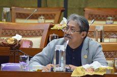 Megawati Jadi Ketua Dewan Pengarah BRIN, Anggota Komisi VII: Tak Ada Dasar Hukum