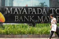 J Trust Asia Jadi Pemegang Saham Bank Mayapada