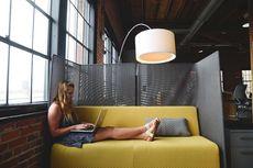 Wahai Mahasiswa yang Hobi Rebahan, Ini 7 Pekerjaan Sampingan Cocok Buat Kamu