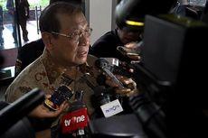 Kasus PON Riau, KPK Kembali Periksa Kahar Muzakir