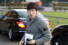 Bursa Transfer Liga Inggris, Park Ji-sung Beri Bocoran soal Man United