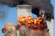 Tragedi Serangan 11 September 2001 dalam Ringakasan Fakta-fakta Singkatnya