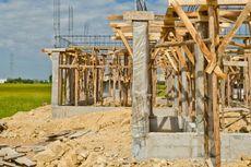 Awal 2014, Kemenpera Bangun 30.000 Rumah Murah untuk PNS dan MBR