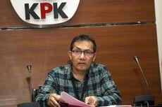KPK Berencana Ubah Strategi Penanganan Dugaan Korupsi Korporasi