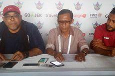 Pernyataan Iwan Setiawan soal Timnas U-19 Bikin Presiden Borneo FC Geram