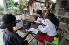 Saat WHO dan UNICEF Desak Indonesia Segera Gelar Sekolah Tatap Muka...