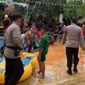 Jadi Tersangka, Dua Manajer Waterboom Lippo Cikarang Tak Ditahan Polisi