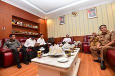 Tahun 2020, Anggaran Program Prioritas Daerah Sulsel Capai Rp 500 Miliar