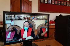Temukan Potensi Malaadministrasi Terkait Persidangan Online, Ini Saran Ombudsman ke MA