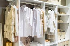 Fesyen Berkelanjutan dan Sumber Kapas yang Ramah Lingkungan