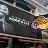 Keluarga Korban Tuntut Perusahaan Helikopter yang Tewaskan Kobe Bryant karena Dianggap Lalai