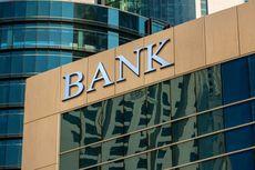 OJK Proyeksikan Kredit Perbankan Tumbuh 4-5 Persen di Akhir 2021