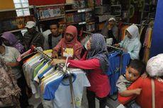 Komunitas Ekonomi Kreatif Yogyakarta Perlu Dicontoh
