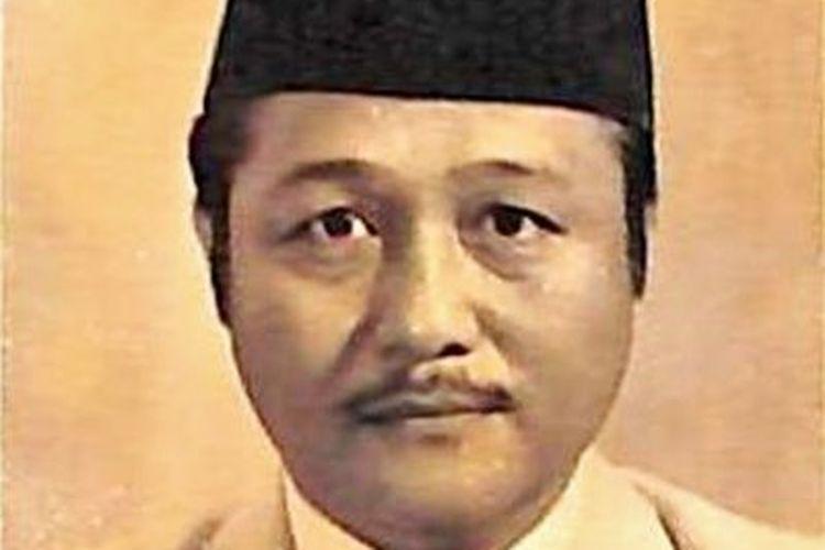 Sukarni