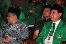 PPP Kubu Romahurmuziy Anggap Muktamar