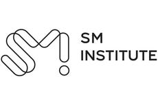 Mau Jadi Idol? Kini SM Entertainment Resmi Buka SM Institute