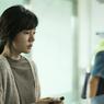 4 Film Korea Sarat Penghargaan yang Tayang di Viu Bulan Februari 2021