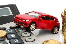 Adira Finance Sebut Kredit Kendaraan Baru Turun 47 Persen