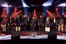 Politikus PAN Singgung Oligarki Partai Ummat, Waketum: Fokus Saja Partai Sendiri