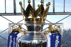 Muncul Opsi Lanjutkan Liga Inggris dengan Sistem Piala Dunia