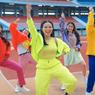 Lirik dan Chord Lagu Hoolala - Yura Yunita