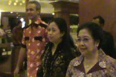 Puan Maharani Vs Ganjar Pranowo, Siapa yang Lebih Kaya?