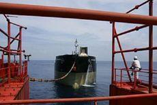 Kapal Tanker Dibajak di Perairan Bitung, ABK Diikat Lalu Dilempar ke Laut