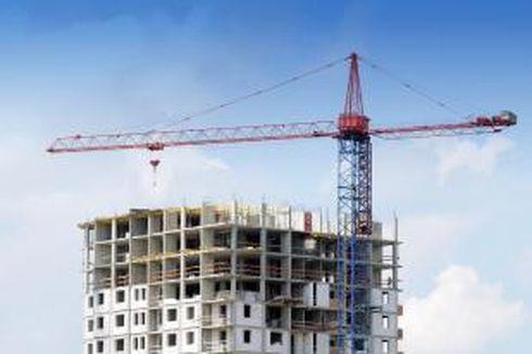 Apartemen Tertinggi di Tangsel Bakal Berdiri pada 2018
