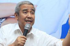 Soal Pajak Progresif, REI Tunggu Panggilan Pemerintah