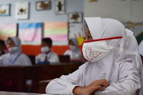Pro Kontra Uji Coba Belajar Tatap Muka Mulai 7 April, Ini Kata Orangtua Siswa