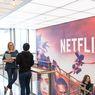 Netflix Buka Lowongan untuk Tim Indonesia, Ini Daftarnya