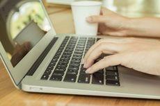Isi E-mail Pengguna Yahoo Kini Bisa Diintip untuk Iklan
