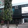 Resmikan Jaringan Baru, Mazda Siap Layani Warga Bandung