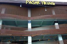Pasar Tikung,