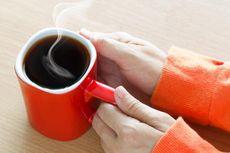 Kafein bagi Wanita Hamil, Amankah?