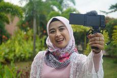 Dorong Milenial Beli Rumah, Citra Swarna Group Gelar Lomba Vlog